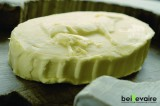Beurre Fromagerie Beillevaire Machecoul