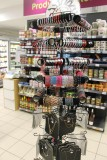 achat de bijoux, souvenirs, magasin alimentation, supérette, supermarché, proxi, proxi les moutiers en retz, fleuriste, produits frais, produits locaux, produits régionaux