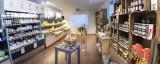 Boutique Fromagerie Beillevaire Machecoul