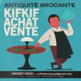 Boutique KIF KIF La Bernerie en Retz