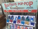 Boutique Kifkif, brocante la bernerie, vintage, déco, décoration, pop-pop
