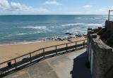 Cabines de plage de Port Meleu, prefailles, location, cabine, cabines, plage,