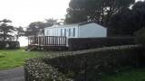 Camping Le Port Meleu