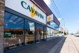 CAVAVIN PORNIC CAVE VINS