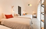 chambre-dortoir-11282