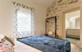 chambre-double-le-bsoi-des-treans-11280