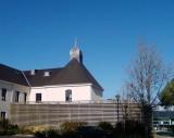 chapelle-de-l-hopital-5a-17252