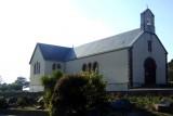 Chapelle de Préfailles