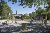chauve-parc-loisirs-patrick-gerard-bd-2-16183