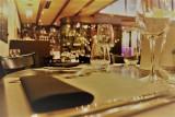 Chez Pépone, Pornic, restaurant, cuisine de bistrot, loire-atlantique,
