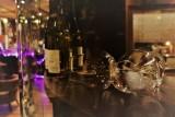 Chez Pépone Pornic, restaurant, cuisine de bistrot, loire-atlantique,