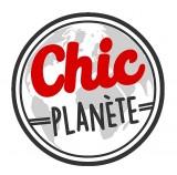 CHIC PLANETE PORNIC
