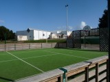 city, city stade, city park, jeux ado, jeux enfants, football, tennis, basket, sport, st mcihel, tharon,ado
