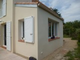CIVEL, CONSTRUCTION, EXTENSION, RENOVATION, MENUISERIE, DESTINATION PORNIC