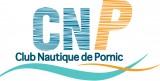 CLUB NAUTIQUE DE PORNIC