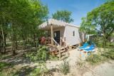 cottage-bois-flotte-camping-la-chenaie-pornic-13182