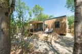 cottage-premium-zen-nature-camping-la-chenaie-pornic-13184