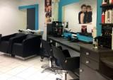 coup-tif-salon de coiffure la bernerie, coiffure femme la bernerie, coiffeur