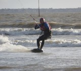 H2air Kitesurf