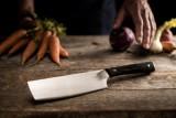 Couteaux Morta