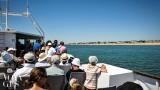 pornic st nazaire escal atlantic chantiers navals airbus ecomusee croisiere port voyages