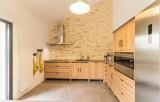 cuisine-gite-le-bois-des-treans-11283