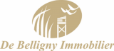 AGENCE DE BELLIGNY IMMOBILIER