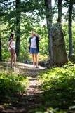 menhir, pierre levée, chéméré, pays de retz, randonnée, circuit