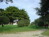 Jardin Renoir