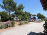 camping de prigny, camping famille, piscine, les moutiers en retz, pays de retz, proche mer