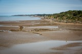 la-bernerie-plage-basse-definition-12-sur-54-8398