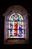Eglise Saint Pierre © Melanie Chaigneau
