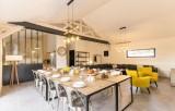 espace-cuisine-salon-salle-a-manger-gite-e-bosi-des-treans-11287