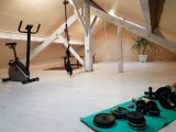 espace-fitness-11273