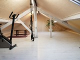 espace-fitness-2-11271