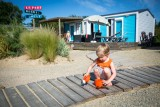 espace-premium-ambiance-bord-de-mer-camping-la-chenaie-pornic-13189