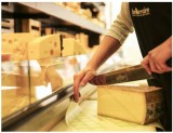Fromagerie Beillevaire Machecoul