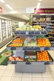 supérette, proxi, proxiy, supermarché, hypermarché, moutiers, les moutiers en retz, produits frais, produits locaux, produits régionaux, bourgneuf en retz, la bernerie en retz