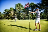 pornic golf 18 trous sport loisir green-fees pass formule golf