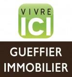 gueffier-immo-encart-3-10737