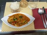 HH MISAY,  Restaurant Spécialités laostiennes, thaïlandaises, et viëtnamiennes pornic
