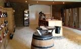 domaine de la chapellerie, vigneron independant, viticulteur, vigneron, cave, domaine viticole, vente vin, alcool, chéméré, chaumes en retz, destination pornic, vignoble