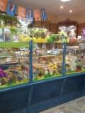 boulangerie, pâtisserie, bonne patisserie, bonne boulangerie, commande gateau anniversaire, gâteau de mariage, spécialités bretonnes, spécialités cote de jade, mellerin, chocolat, chocolatier, les moutiers en retz, moutiers, proche pornic, p
