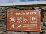 Jardin de Retz
