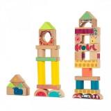 jouets, cadeaux, jeux, peluches, puzzle, made in france, jeux société, origami, jeux en bois