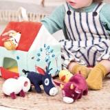jouets, cadeaux, jeux, peluches, puzzle, made in france, jeux société, origami, jeux en bois, premier âge
