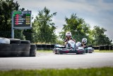 racing, kart, karting, activités, loisirs, jade, cote de jade, tharon, tharon plage, st michel, chef,sensation,sport motorisé,équipe,vitesse,piste,sport mécanique
