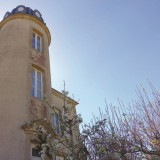 kle-dor-arradon-13937