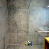 kle-dor-bathroom-13936