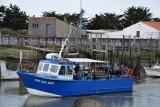 L'Amiral des Côtes, bateau de peche, pêche en mer, pecheur, port, poissons,